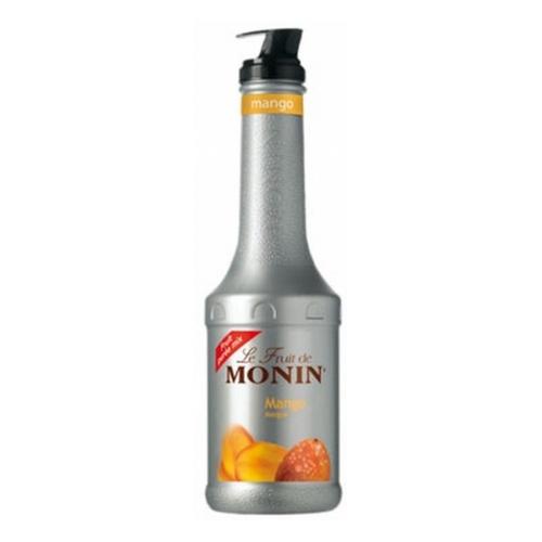 PUREE MONIN-MANGO 1L