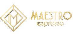 maestroespresso.pl